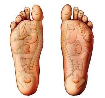 #Tajski   #masaż   #stóp  i #nóg  wykonywany jest na podstawie wiedzy o punktach odpowiadającym poszczególnym organom. Tego rodzaju terapia nosi nazwę #refleksologia . Początki refleksologii sięgają starożytności!  Zapraszamy na masaż ➡ http://www.tajskiespa.pl/