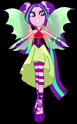 17 Best Festa Equestria Girls Images On Pinterest