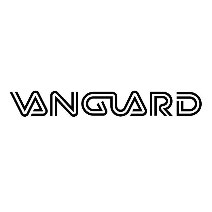 VANGUARD / Diseñador: Patricio Rivera Ciappa / Oficina: Weiss Design / Año: 1980