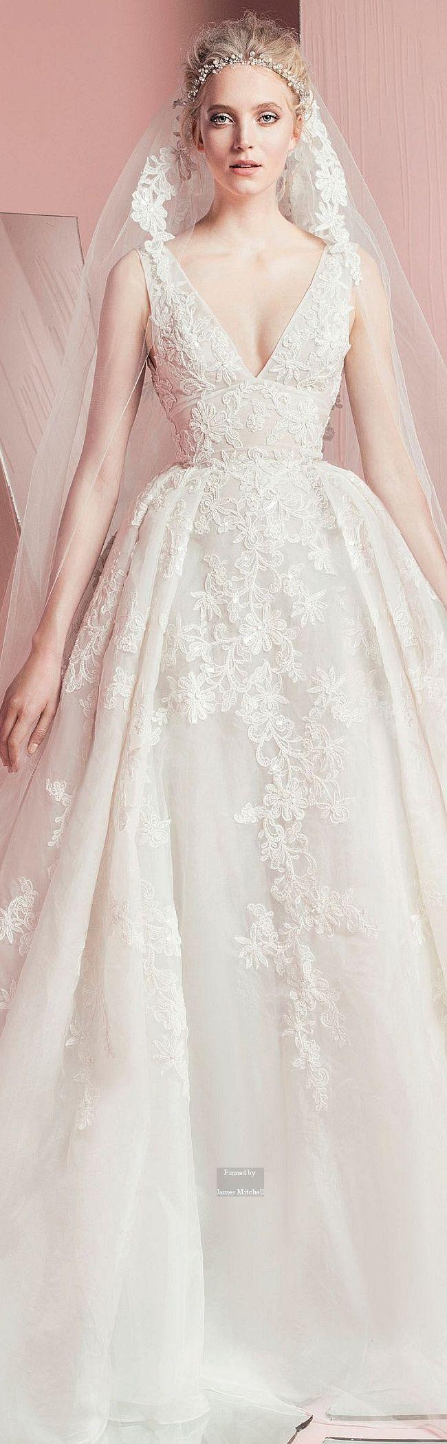 best gelinlikler images on pinterest gown wedding sweet dress