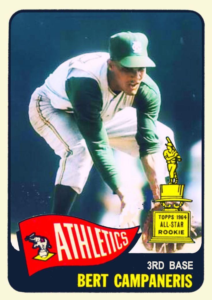 Series 7 8 Cards 151 200 Baseball Cards Baseball Trading Cards Baseball Award
