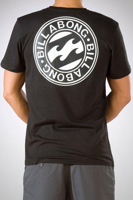 billabong shirts google search - T Shirt Design Ideas Pinterest