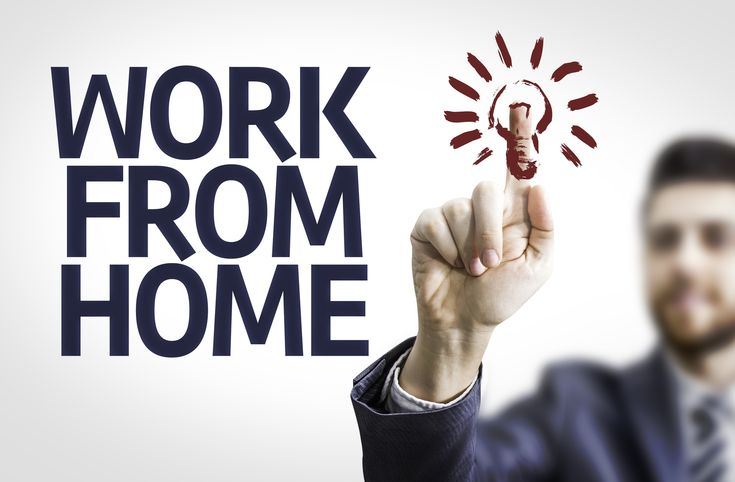 Easy Work at Home – Get Paid Cash Daily Get the details here: http://howtomakemoneyonlinefromhome.kinja.com/a-definitive-guide-to-run-a-successful-online-business-1784747210 #homebusiness #earnmoneyfromhome #makemoneyfromhome #onlinebusiness