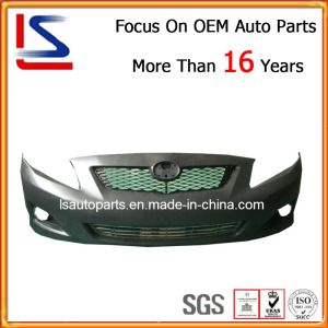 Auto Parts - Front Bumper for Toyota Corolla 2007-2010 (USA MODEL) on Made-in-China.com