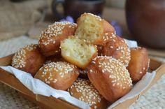 Diah Didi's Kitchen: Roti Bolang Baling