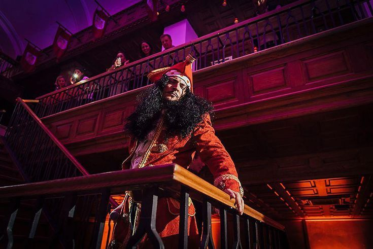 Captain Morgan in persona at company event in @flagshiprestaurant #Bratislava. . . . . #captainmorgan #companyevent #eventphotographer  #stagelight #performancemachine #theatrenight #stageshot #theatrelover #performancearts #entertainmentdistrict #stageactor #entertainmentlife #magastudiosk #firemnyevent #fotografnaevent #fotografnaparty #afterparty