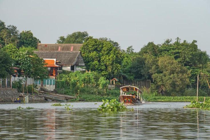 153 photos of riverside asian housing  building a house