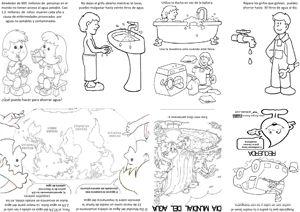 paginas de servicios sexuales muscular