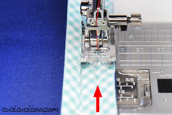How-to-sew-bias-tape-7.jpg (600×400)