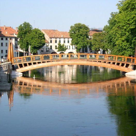 Treviso - Università del Volontariato® - Univol.it