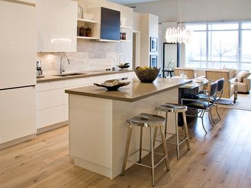 17 best images about classic kitchen style on pinterest for Classic kitchen cabinets toronto