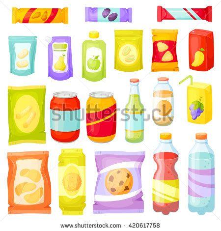 Snacking Photos et images de stock   Shutterstock