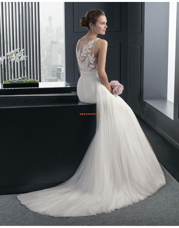91 besten Színes esküvői ruhák Bilder auf Pinterest ...