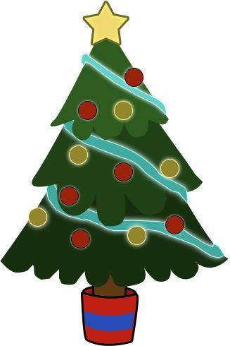 Μια συνταγή για ένα λαχταριστό Χριστουγεννιάτικο έδεσμα. Χριστουγεννιάτικος 'Κορμός' πανεύκολος, για να το φτιάξετε με τα χεράκια σας και να εντυπωσιάσετε