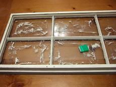 DIY-shadowbox-frame3