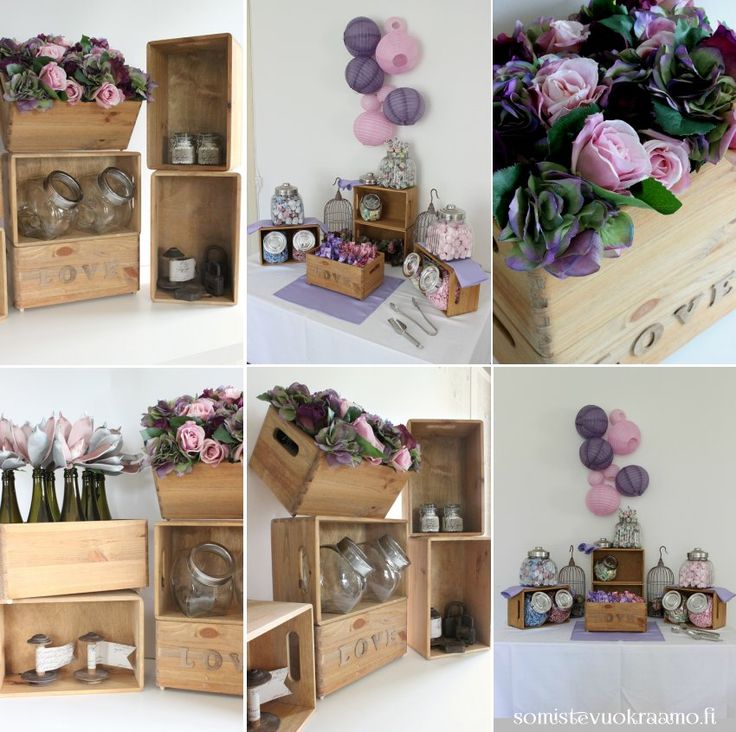 http://somistevuokraamo.blogspot.fi/p/kaikki-tuotteet_26.html