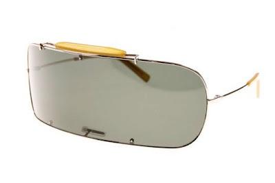 ce45b994f5a 15 Cool Sunglasses and Unique Sunglasses Designs - Part 2 ...