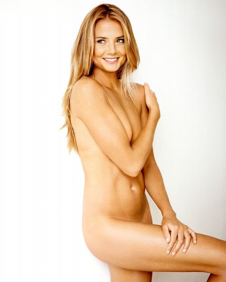 Sportscasters espn nude female