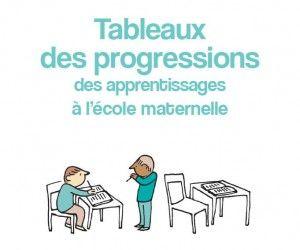 programmes_maternelle