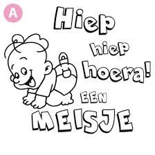 15 Best Images About Hoera Een Baby On Pinterest