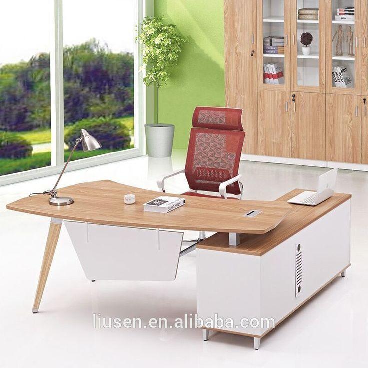 Best 25 modern office desk ideas on pinterest modern for Factory direct furniture
