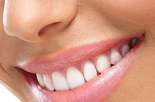 Get the beautiful bright and healthy teeth by Smile rejuvenation treatment.