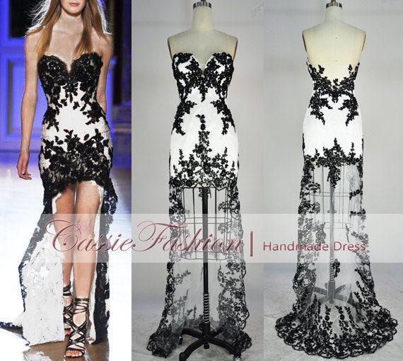 96 best Sahara Ball gown images on Pinterest   Ball dresses, Formal ...