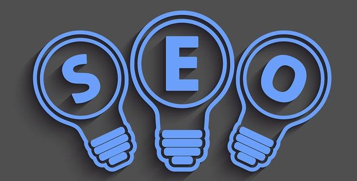 15 Daftar Plugin SEO Terbaik Untuk Blog WordPress