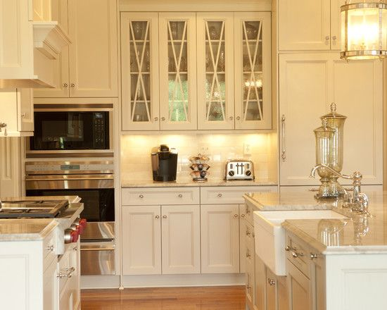 Glass Cabinet Door Styles 129 best appliance envy images on pinterest | appliance, french