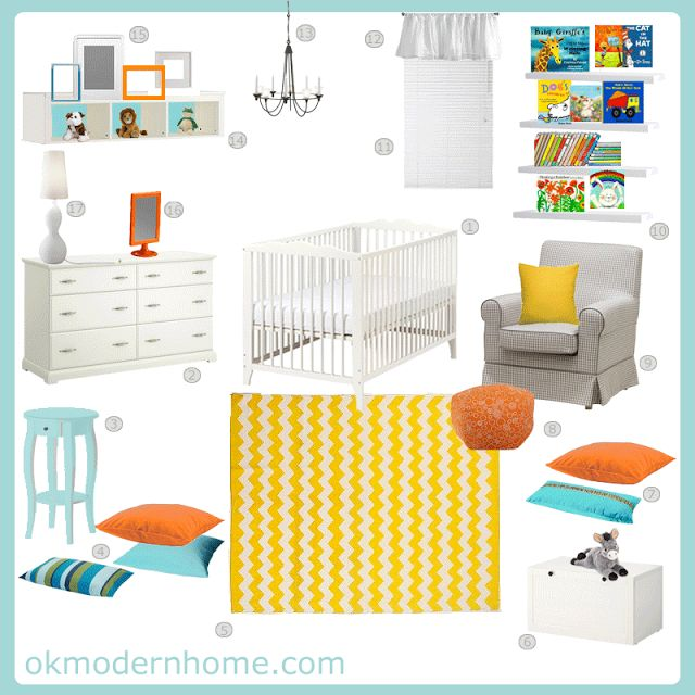 61 best images about ikea nursery on pinterest. Black Bedroom Furniture Sets. Home Design Ideas