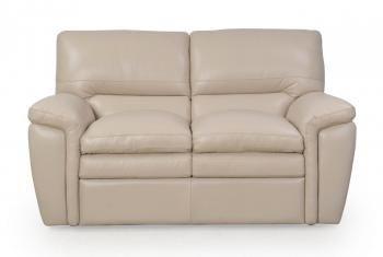 Denzel Lounge Suite  image 3
