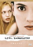 Girl, Interrupted / 17歳のカルテ
