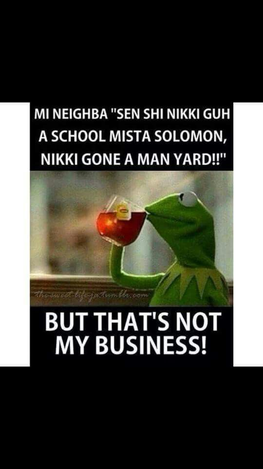 Funny Jamaican Meme : Best images about blacks be like on pinterest