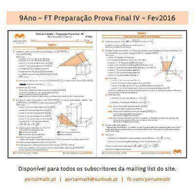 Pub_FT_Prep_PF_IV_Fev2016_site