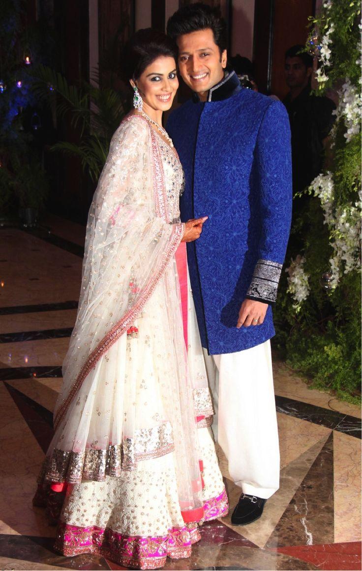 manish malhotra  wedding outfits | Manish Malhotra Bridal Collection Anarkali Outfits | Kamistad ...