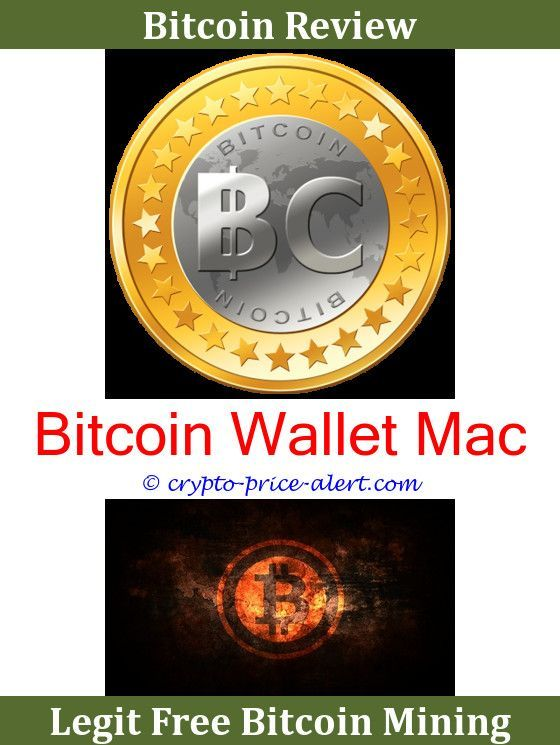 a bitcoin cryptocurrency one is