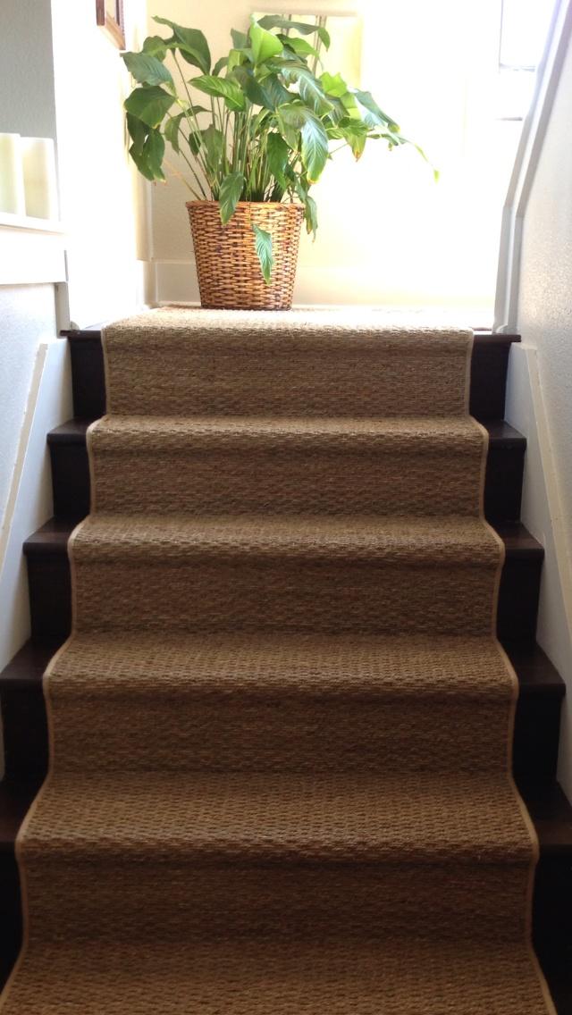 Best 25 Hardwood Stairs Ideas On Pinterest Hardwood