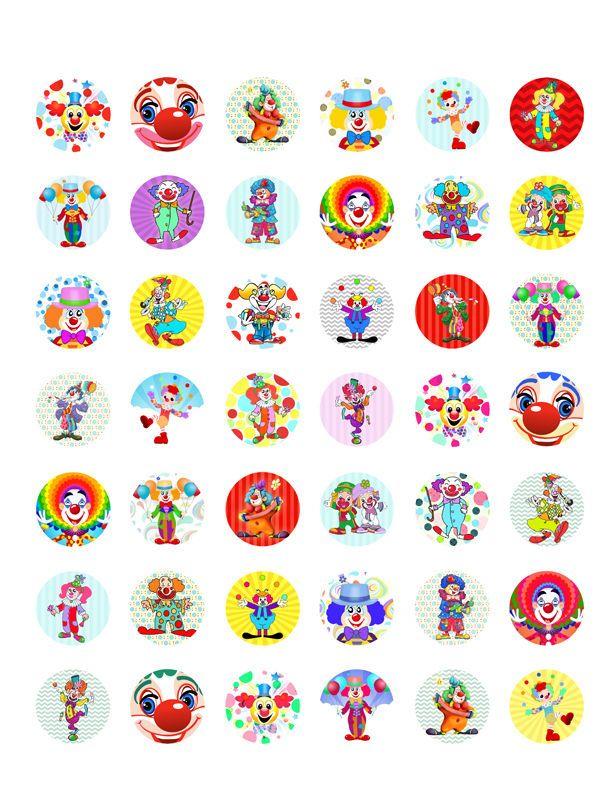 17 best images about bottlecaps on pinterest bottle cap for Bottle cap designs