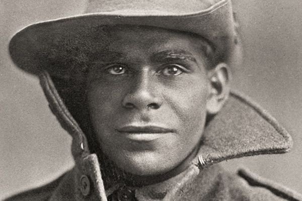 Mack Miller, Australian War Memorial_Newsroom.jpg (600×400)