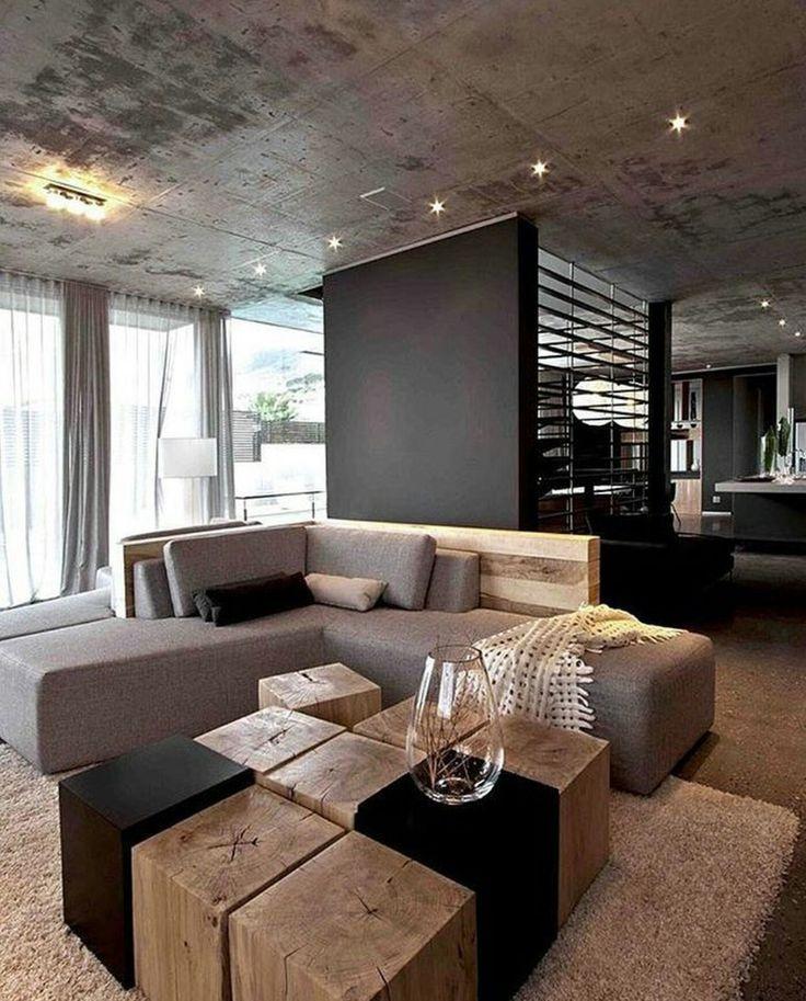 7 besten Decke Bilder auf Pinterest Deckengestaltung - indirektes licht wohnzimmer