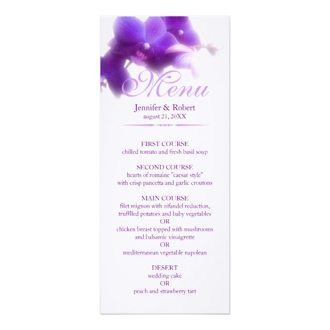 10 best Perfection images on Pinterest Bridal gowns, Casamento and - fresh wedding invitation card create