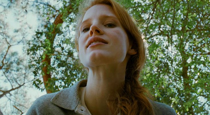 The Tree of Life, Terrence Malick, Top 50 Films of the Decade (So Far)