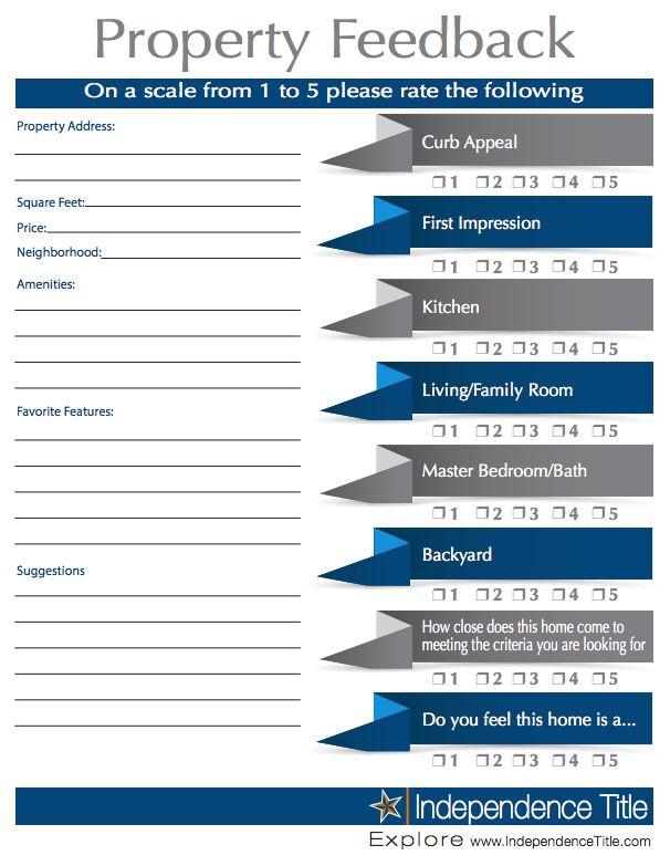 Image Result For Image Result For Image Result For Find A Real Estate Broker
