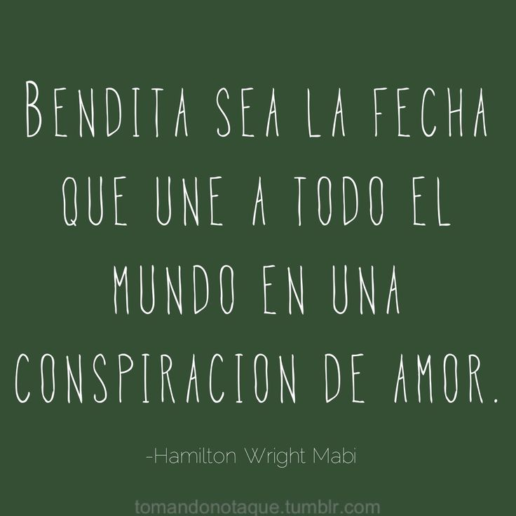 Matrimonio In Spanish : Best frases de matrimonio images on pinterest spanish