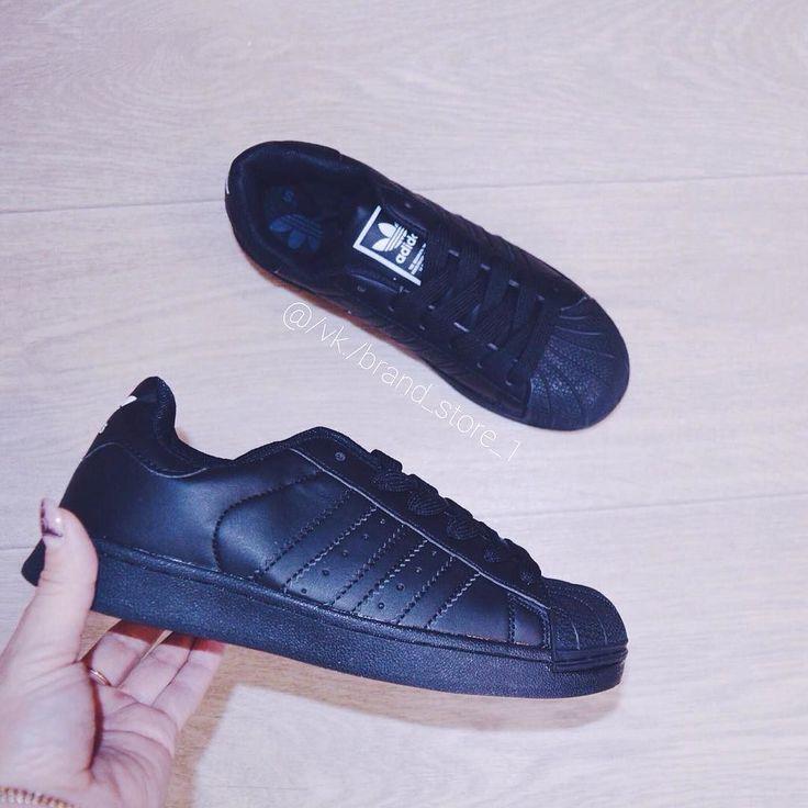 По всем вопросам обращаться вк http://ift.tt/1DokiI4 или в Директ  #подзаказ #заказ #мода #фото #фотовживую #фотовреале #дом2 #vsco #vscocam #vscorussia #follow #followme #fashion #style #нефтекамск #иваново #москва #кроссовки #спорт #обувь #adidas #adidassuperstar