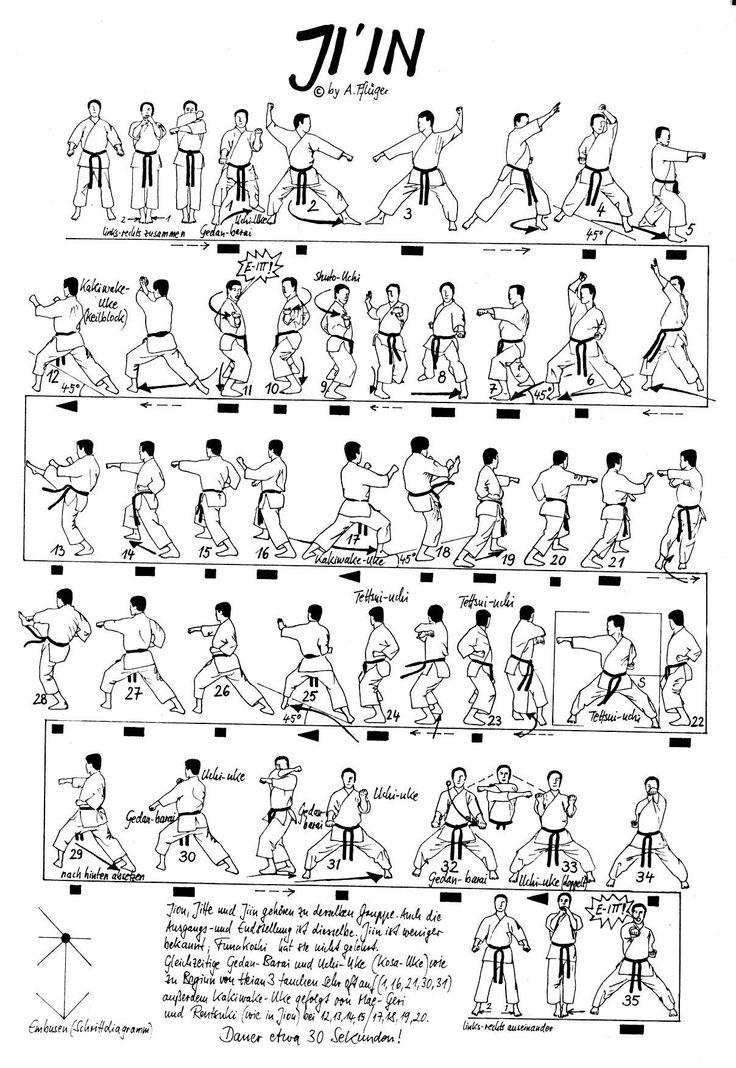 慈因  ✤ || CHARACTER DESIGN REFERENCES | キャラクターデザイン • Find more at https://www.facebook.com/CharacterDesignReferences if you're looking for: #lineart #art #character #design #illustration #expressions #ninja #animation #drawing #shaolin #fighting #fight #anatomy #traditional #sketch #artist #pose #settei #gestures #how #to #tutorial #comics #conceptart #modelsheet #cartoon #judo #karate #kungfu #martial #martialart || ✤