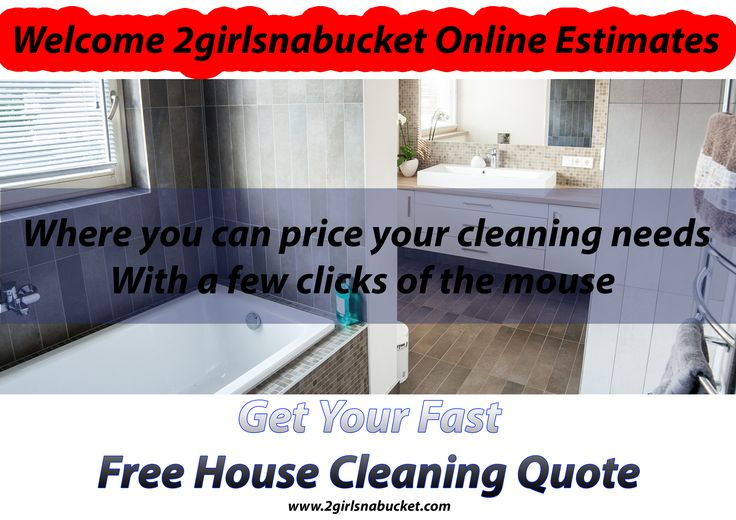 25+ Best Ideas About House Cleaning Quotes On Pinterest