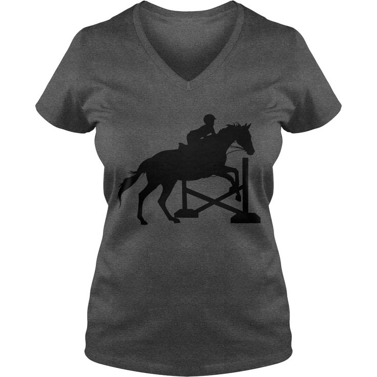 Horses Lover horse jumping silhouette men s premium t shirt2tinydogsKLV 2017 Gift #gift #ideas #Popular #Everything #Videos #Shop #Animals #pets #Architecture #Art #Cars #motorcycles #Celebrities #DIY #crafts #Design #Education #Entertainment #Food #drink #Gardening #Geek #Hair #beauty #Health #fitness #History #Holidays #events #Home decor #Humor #Illustrations #posters #Kids #parenting #Men #Outdoors #Photography #Products #Quotes #Science #nature #Sports #Tattoos #Technology #Travel…