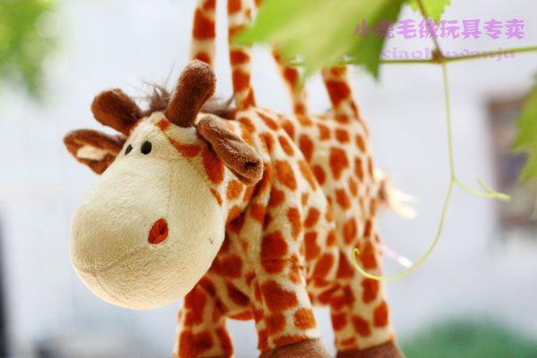 Plush little handbag 1pc nici forest monkey giraffe lion dog funny snacks bag children prize girl gift stuffed toy-in Stuffed & Plush Animals from Toys & Hobbies on Aliexpress.com | Alibaba Group