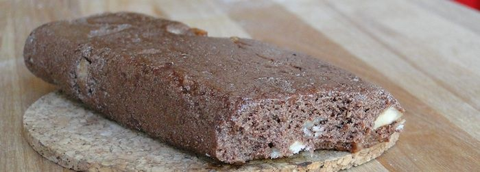 homemade-quest-protein-bar